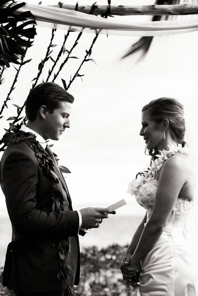 Destination Wedding_0250