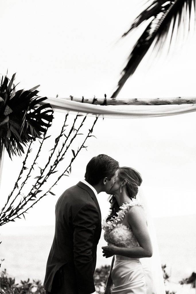 Destination Wedding_0251