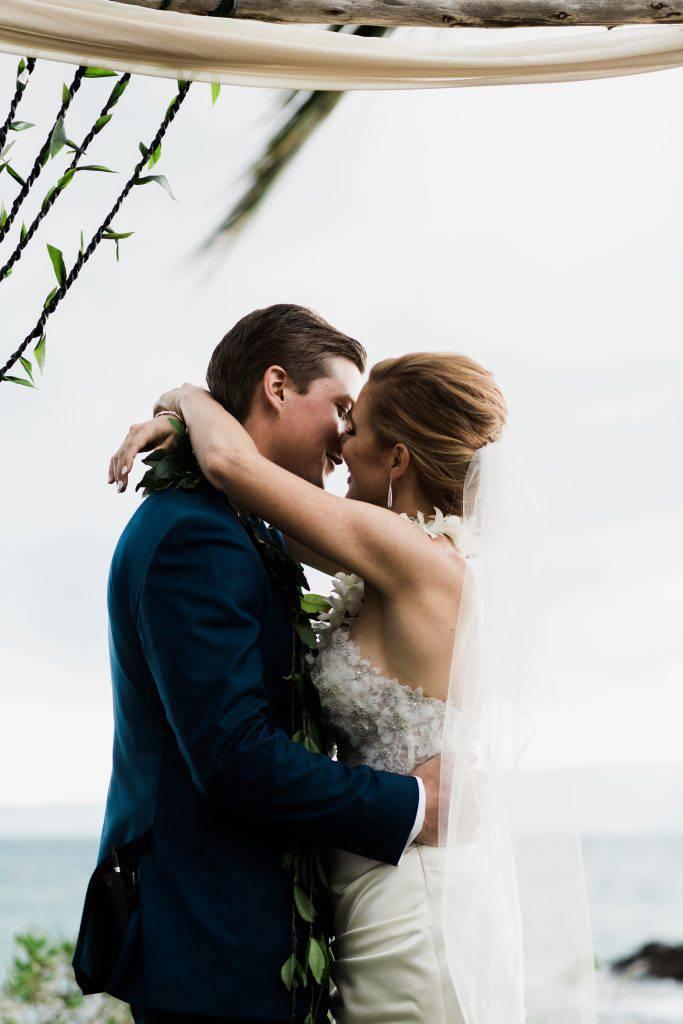 Destination Wedding_0254