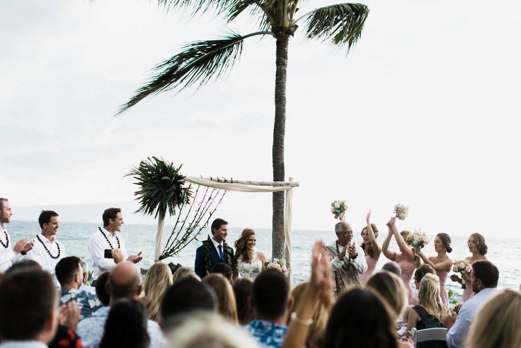 Destination Wedding_0255