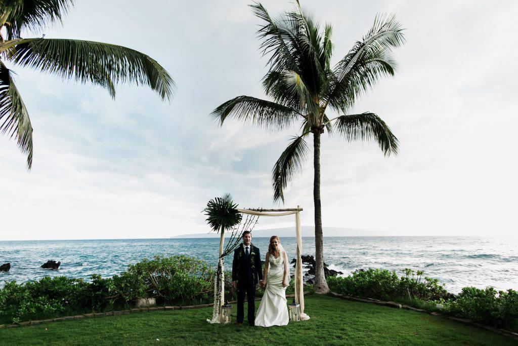 Destination Wedding_0258