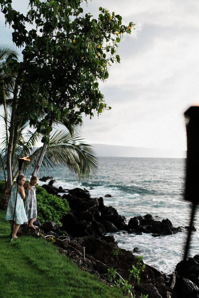 Destination Wedding_0259