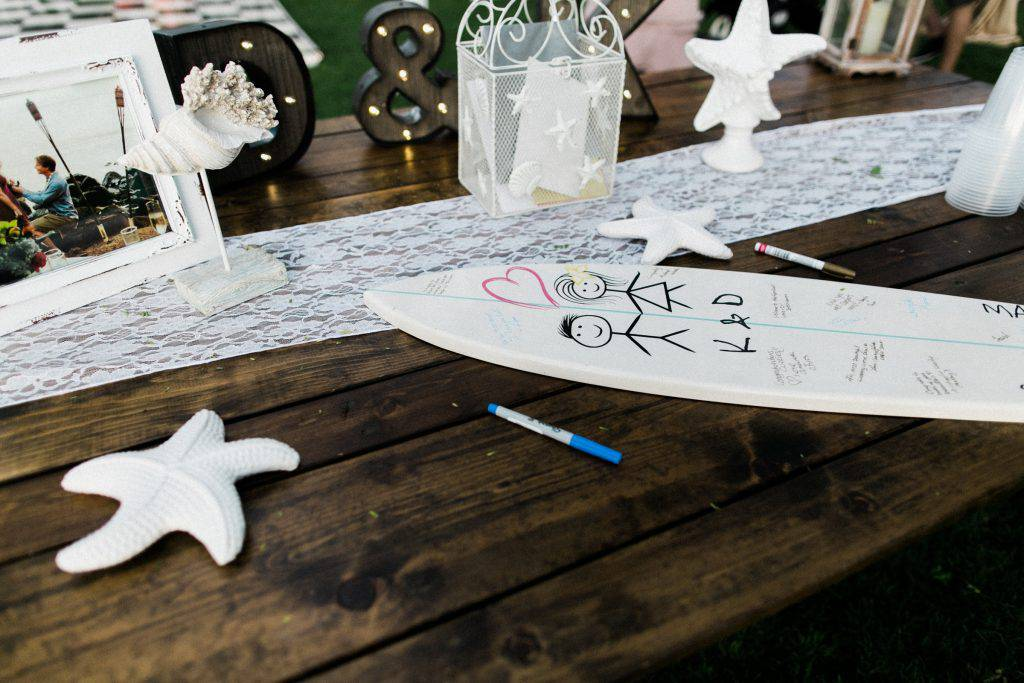 Destination Wedding_0263