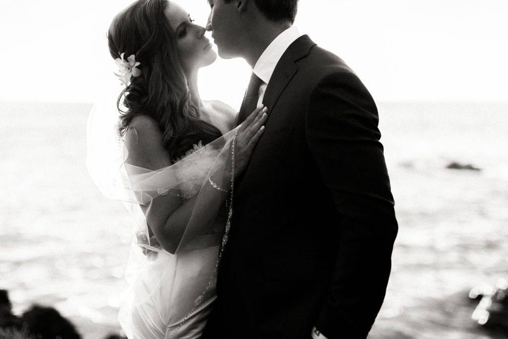 Destination Wedding_0266