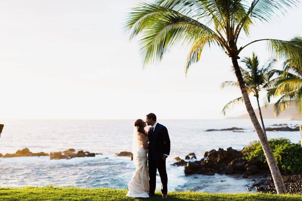 Destination Wedding_0267