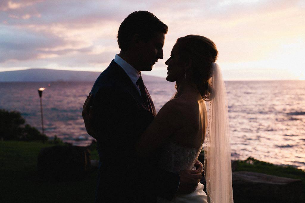 Destination Wedding_0270