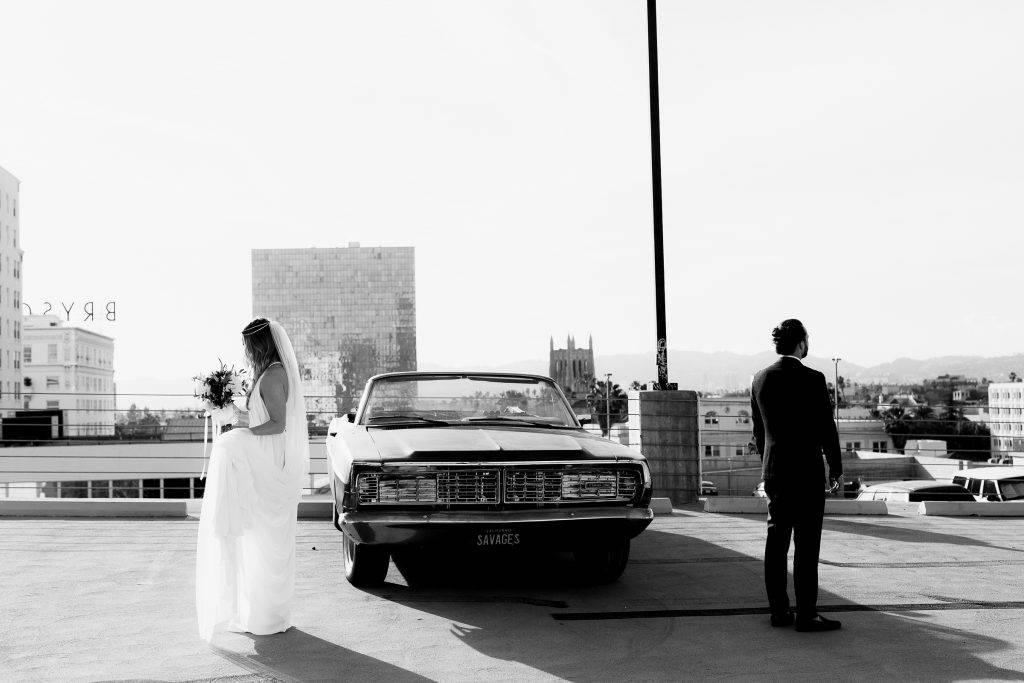 Destination Wedding_0280