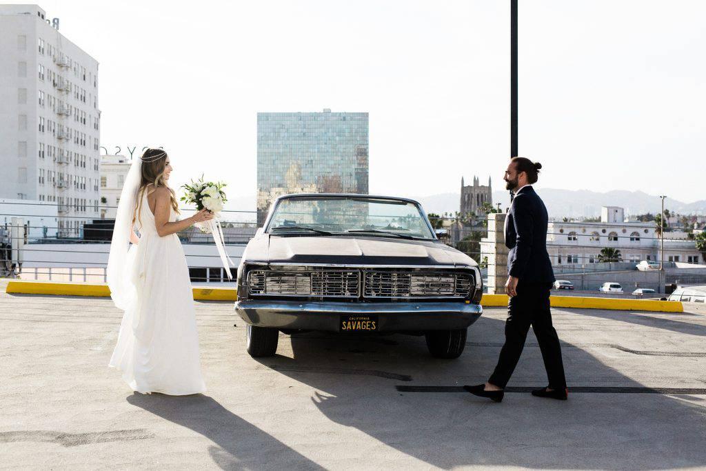 Destination Wedding_0281
