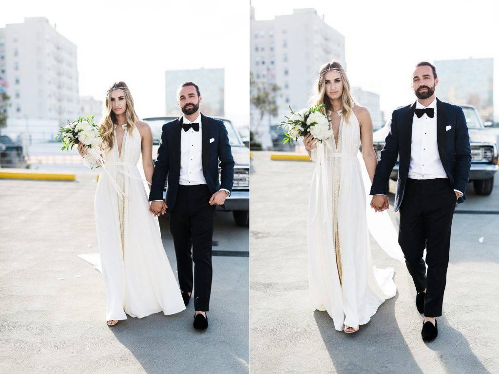Destination Wedding_0283