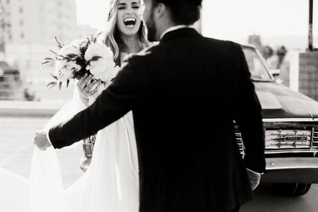 Destination Wedding_0284
