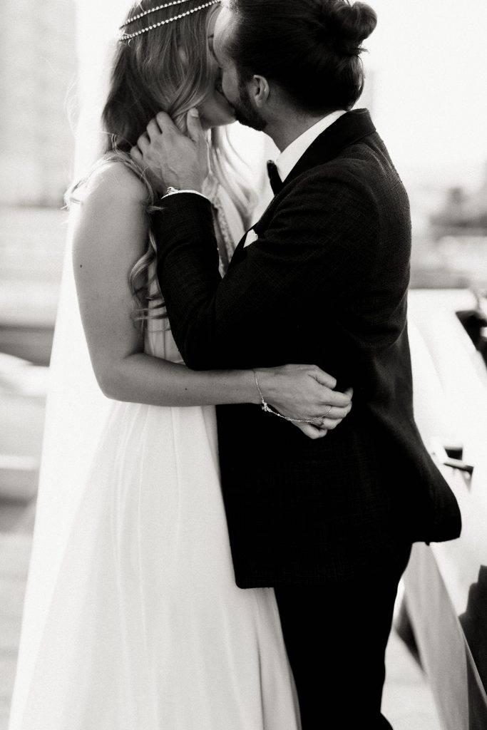 Destination Wedding_0286