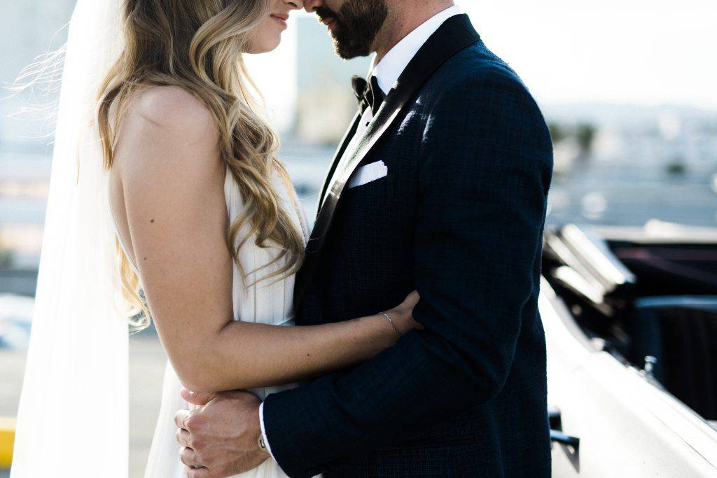 Destination Wedding_0287