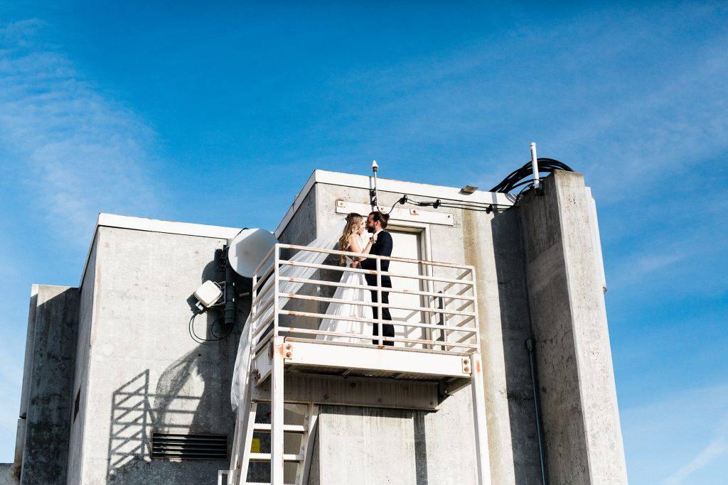 Destination Wedding_0288