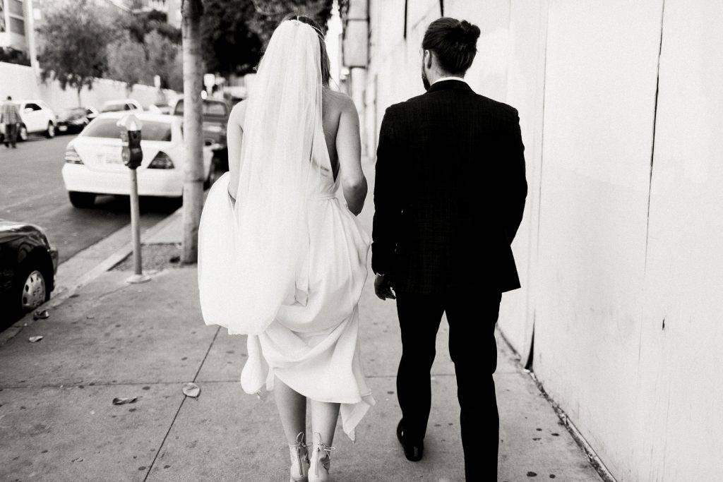 Destination Wedding_0292