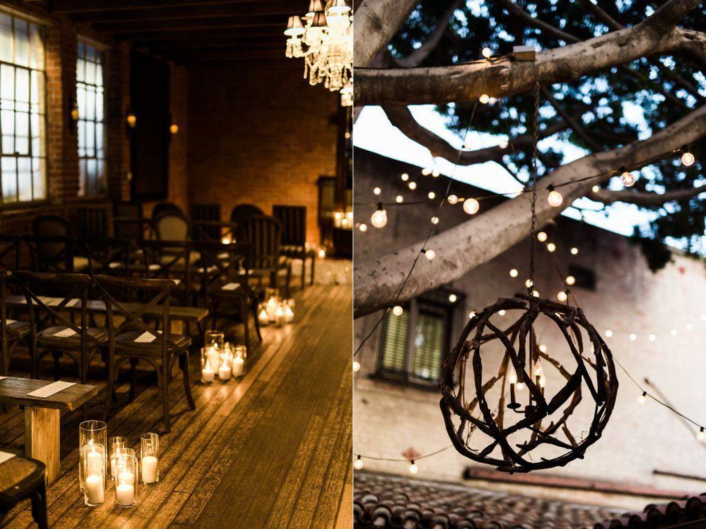 Destination Wedding_0294