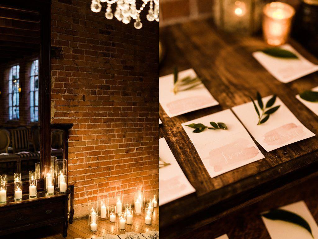 Destination Wedding_0295