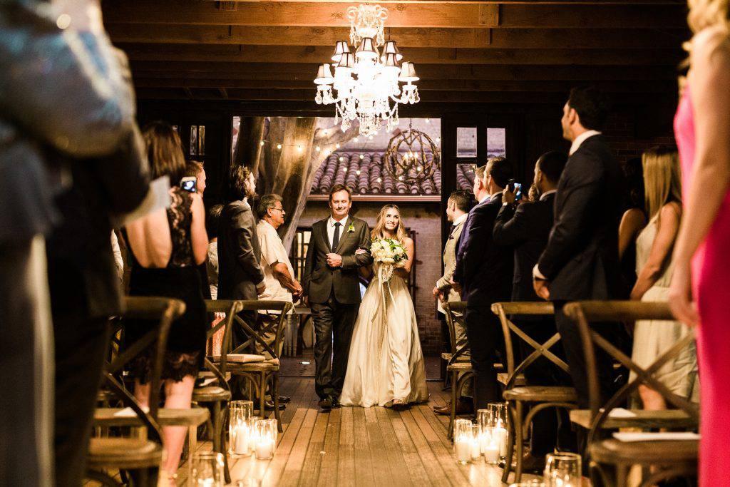 Destination Wedding_0296