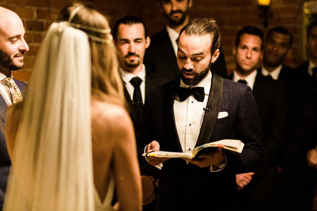 Destination Wedding_0298