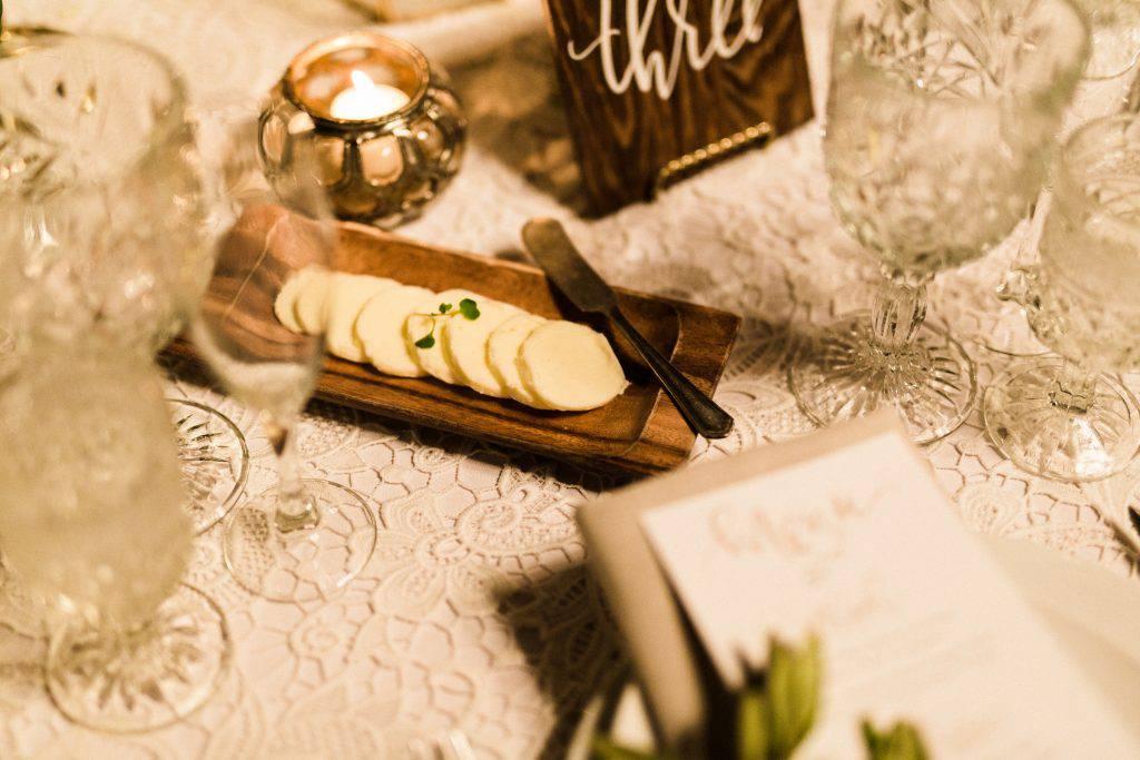 Destination Wedding_0308