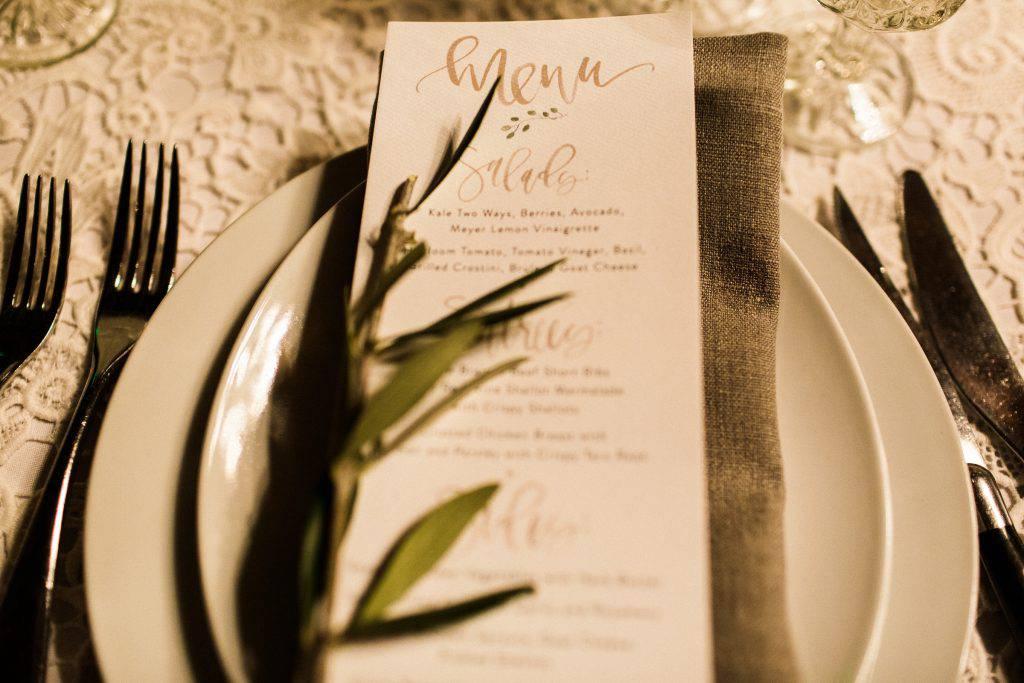 Destination Wedding_0310