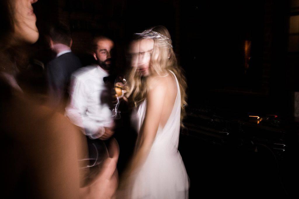 Destination Wedding_0315