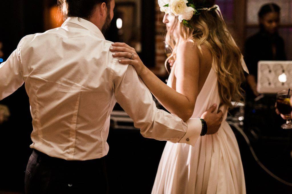 Destination Wedding_0316