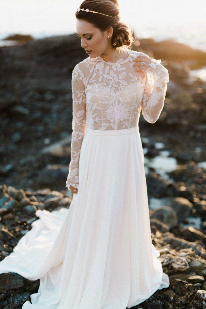 Destination Wedding_0322