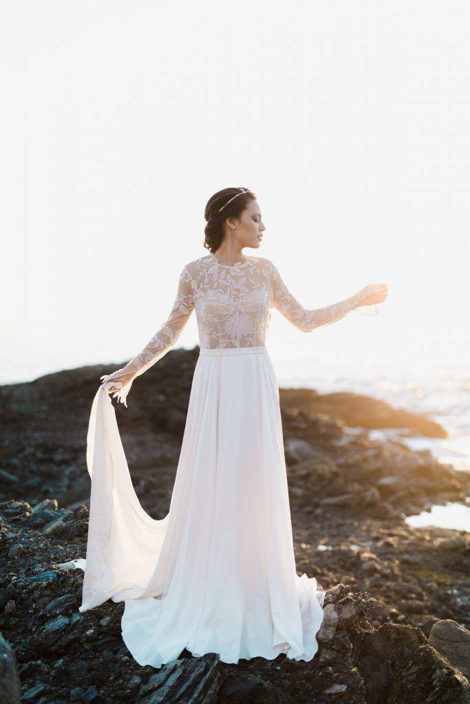 Destination Wedding_0324