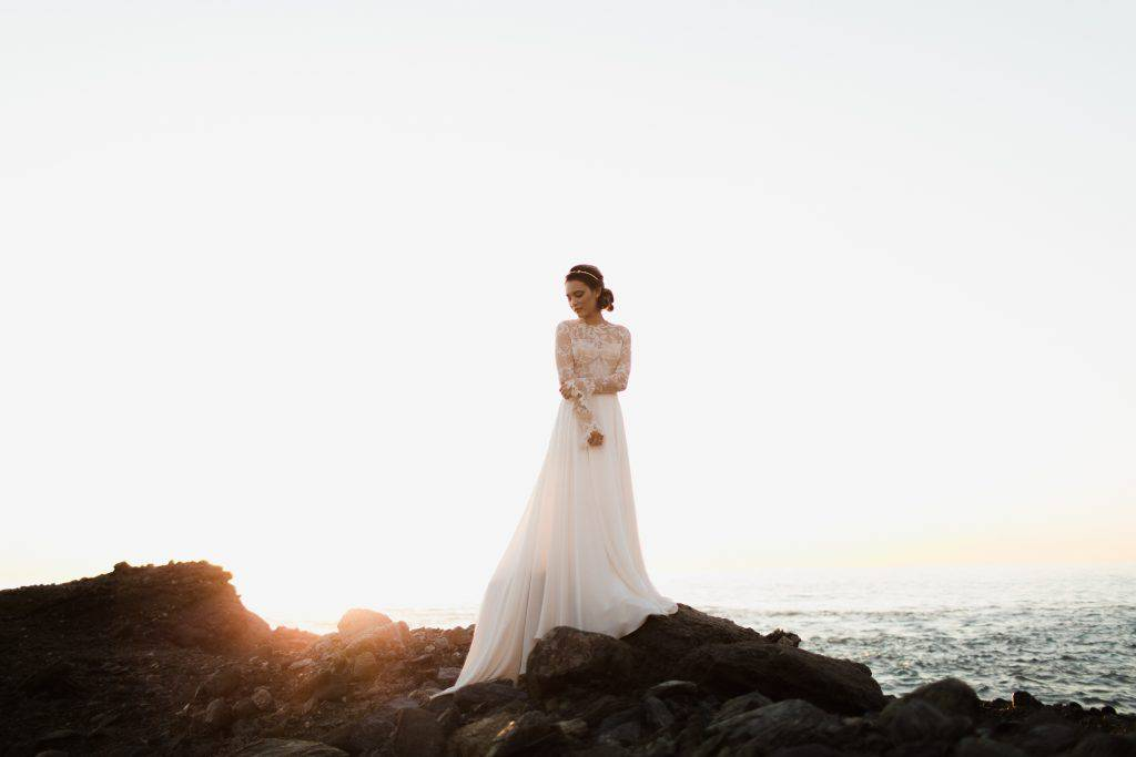 Destination Wedding_0327