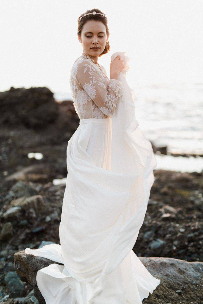 Destination Wedding_0331