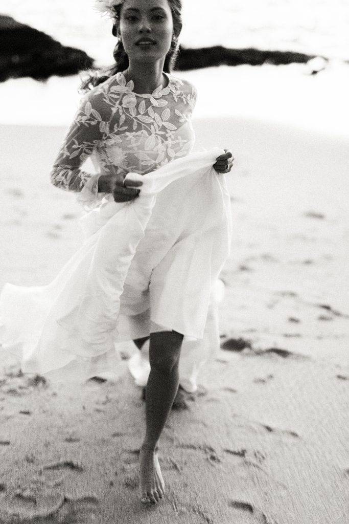 Destination Wedding_0343