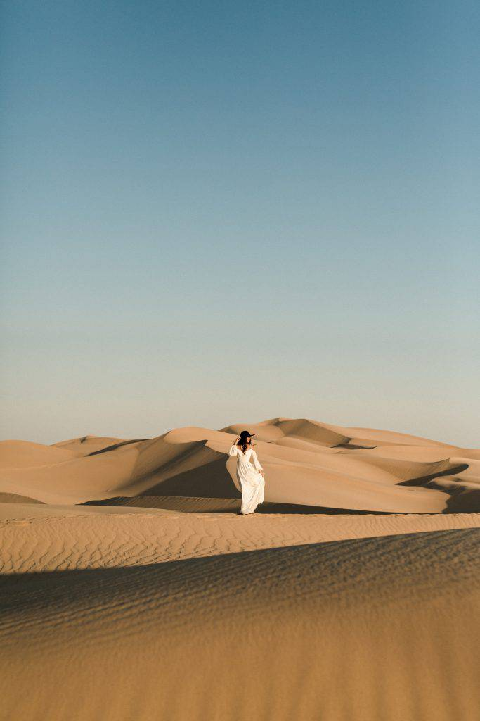 Destination Wedding_0347