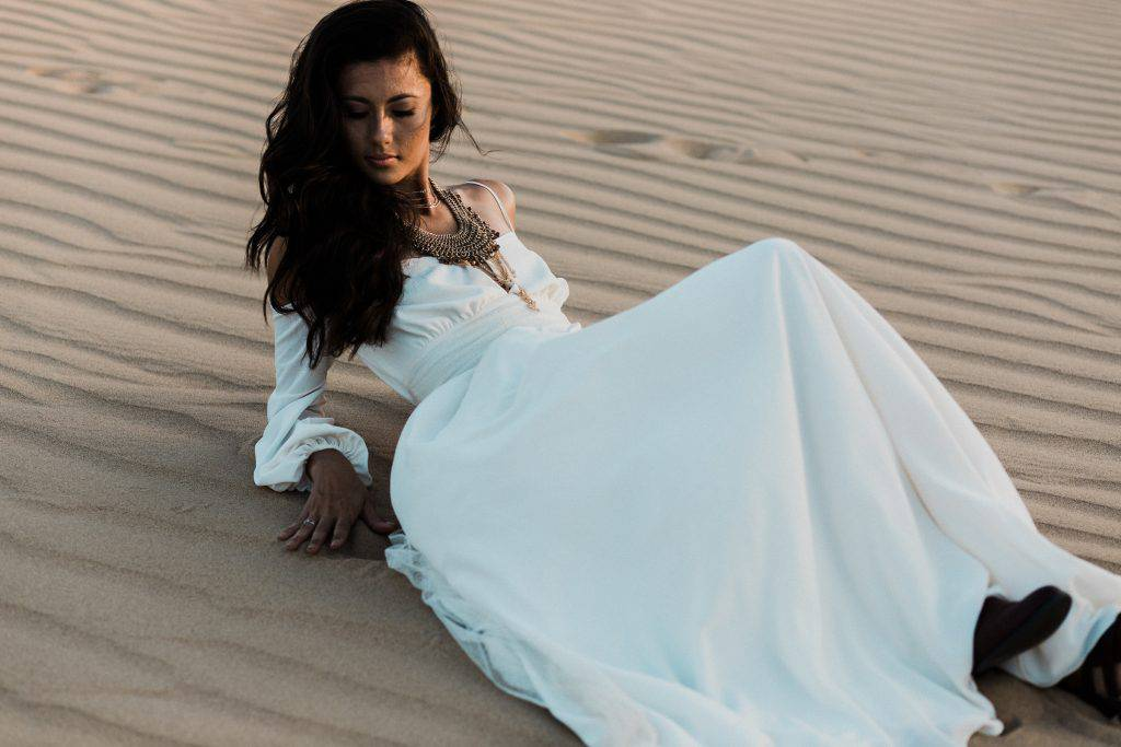 Destination Wedding_0351