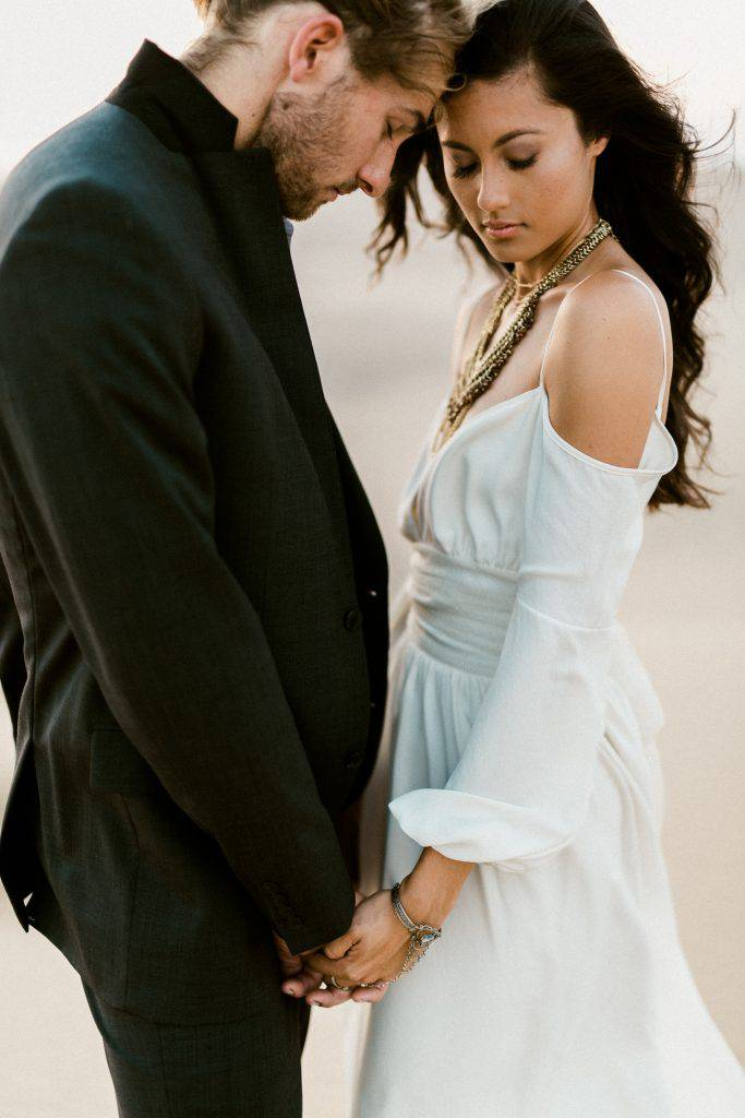 Destination Wedding_0355