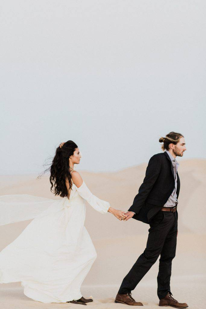 Destination Wedding_0357