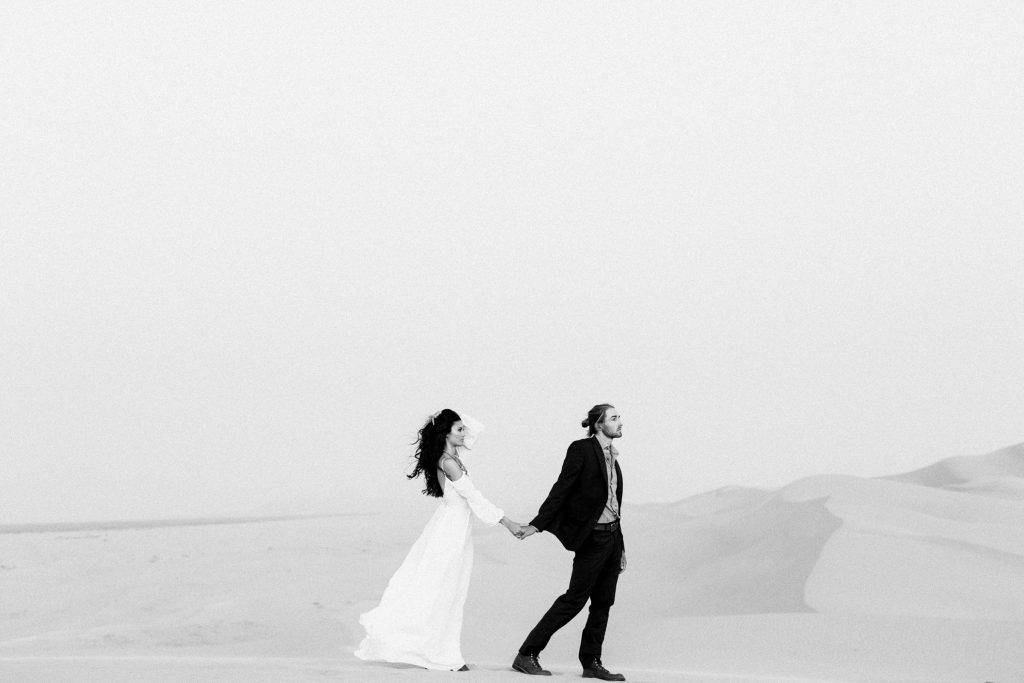 Destination Wedding_0358