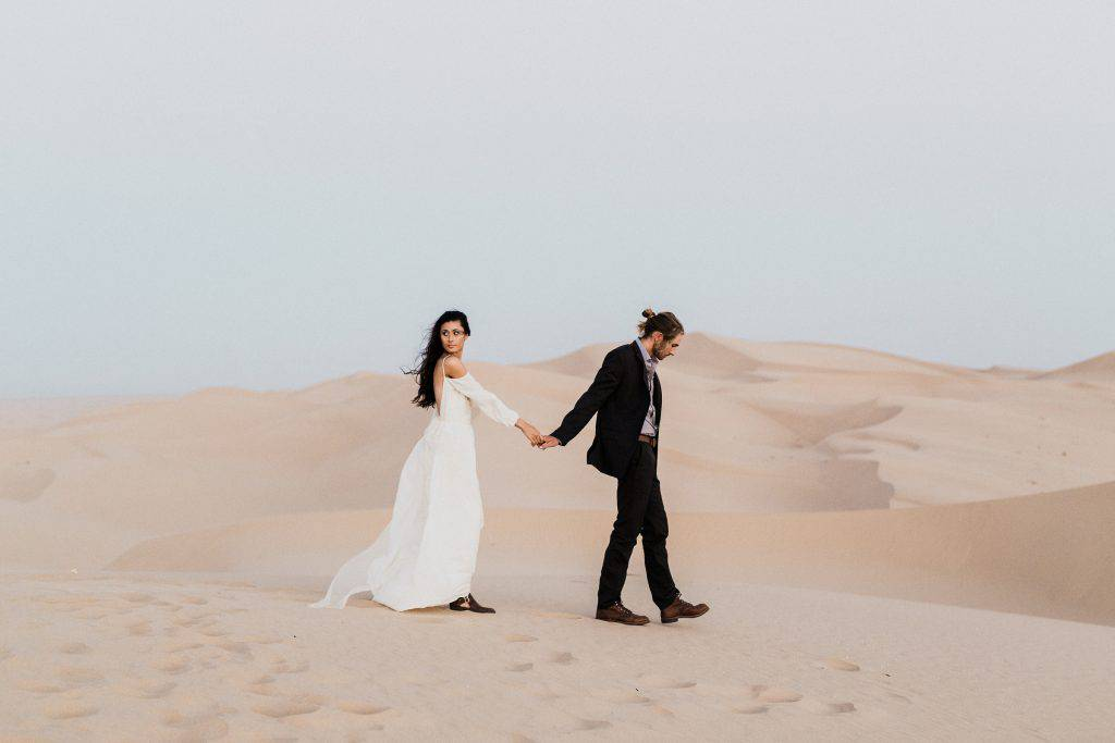 Destination Wedding_0359