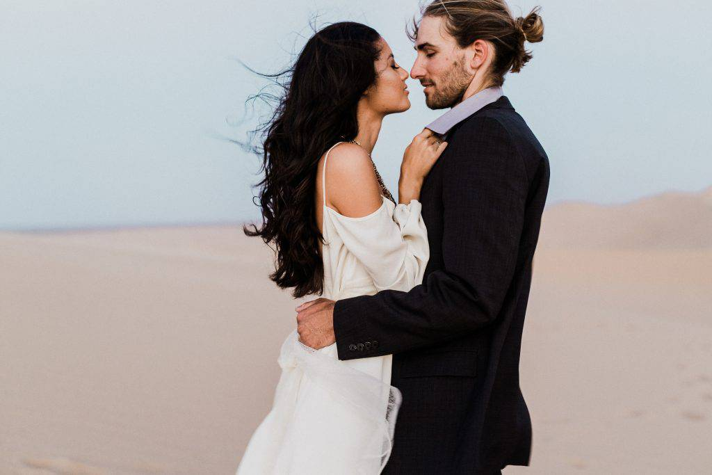 Destination Wedding_0360