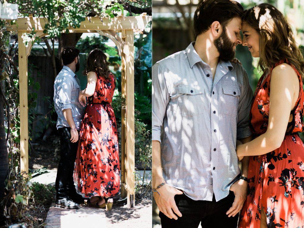 Destination Wedding_0373